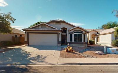 4905 E HOLMES AVE, Mesa, AZ 85206 - Photo 1