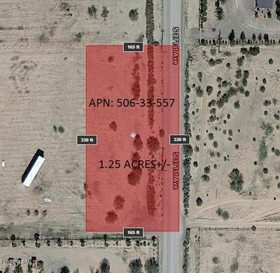 620 S 371ST AVE, Tonopah, AZ 85354 - Photo 2