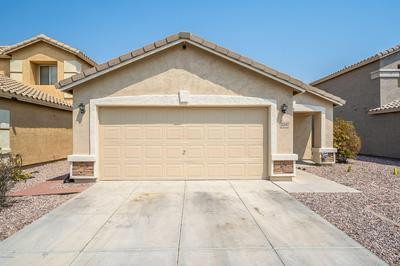 11542 W CHERYL DR, Youngtown, AZ 85363 - Photo 2