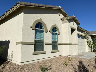 442 W GOLDEN ASPEN DR, San Tan Valley, AZ 85140 - Photo 2