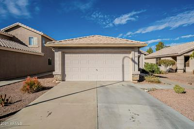 3518 N 106TH LN, Avondale, AZ 85392 - Photo 2