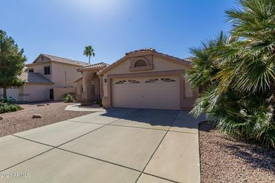 901 W SPUR AVE, Gilbert, AZ 85233 - Photo 2