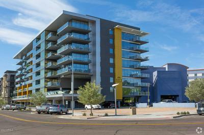 4422 N 75TH ST UNIT 3002, Scottsdale, AZ 85251 - Photo 1