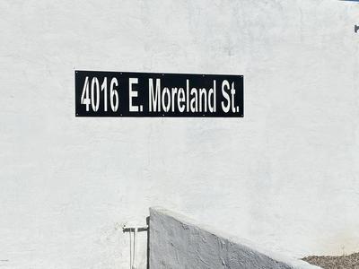 4016 E MORELAND ST APT 1, Phoenix, AZ 85008 - Photo 2