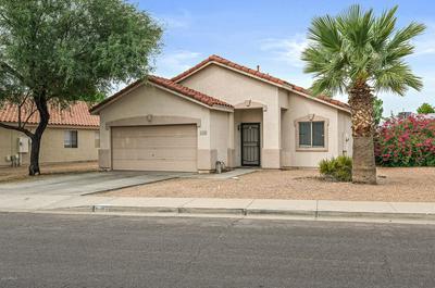 1126 S SOMERSET, Mesa, AZ 85206 - Photo 1