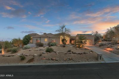 16045 E THISTLE DR, Fountain Hills, AZ 85268 - Photo 1