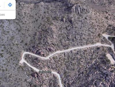 358XX N SECLUDED LANE, Carefree, AZ 85377 - Photo 2