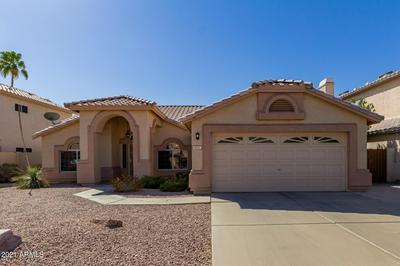 901 W SPUR AVE, Gilbert, AZ 85233 - Photo 1