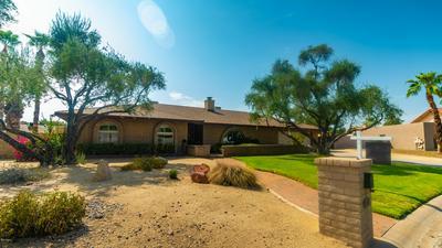 11420 N 50TH ST, Scottsdale, AZ 85254 - Photo 2