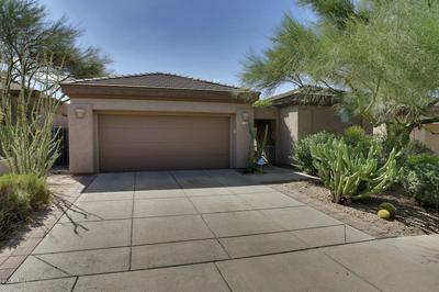 6811 E EAGLE FEATHER RD, Scottsdale, AZ 85266 - Photo 1
