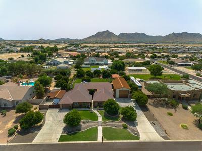 21131 E EXCELSIOR AVE, Queen Creek, AZ 85142 - Photo 1