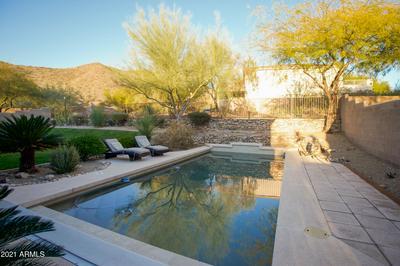 12731 N 114TH ST, Scottsdale, AZ 85259 - Photo 1
