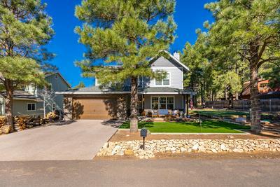 345 KIOWA, Flagstaff, AZ 86005 - Photo 1