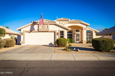 12330 W WINDSOR AVE, Avondale, AZ 85392 - Photo 1