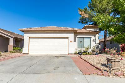 6618 W GOLDEN LN, Glendale, AZ 85302 - Photo 1