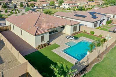 22315 E CREEKSIDE DR, Queen Creek, AZ 85142 - Photo 1