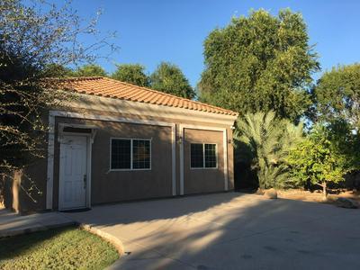 291 S PARK GROVE LN, Gilbert, AZ 85296 - Photo 1