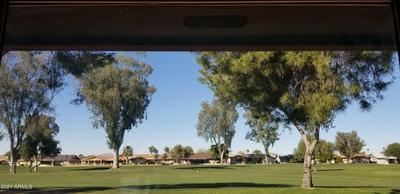 4758 E DELTA AVE, Mesa, AZ 85206 - Photo 2