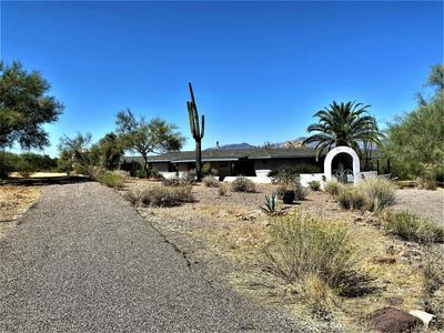 7802 NONCHALANT AVE, Carefree, AZ 85377 - Photo 2