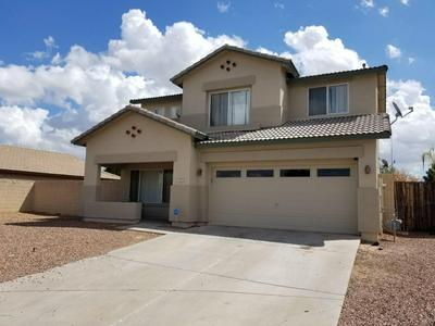 321 S 120TH AVE, Avondale, AZ 85323 - Photo 1
