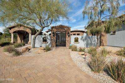 12970 E CIBOLA RD, Scottsdale, AZ 85259 - Photo 1