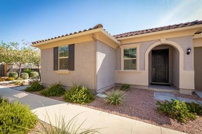 6854 E PERALTA CIR, Mesa, AZ 85212 - Photo 2