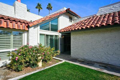 5744 N SCOTTSDALE RD, Paradise Valley, AZ 85253 - Photo 2