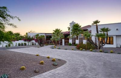 6344 N 35TH ST, Paradise Valley, AZ 85253 - Photo 1