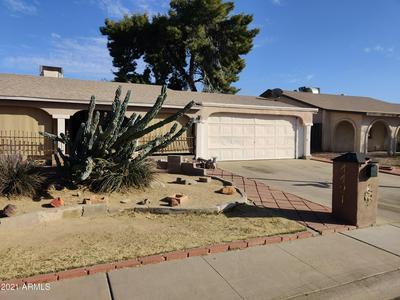 4421 N 81ST DR, Phoenix, AZ 85033 - Photo 2