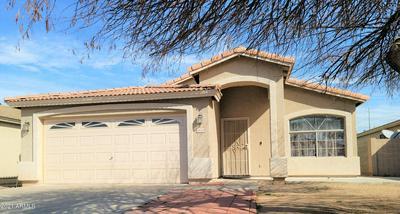6034 W ILLINI ST, Phoenix, AZ 85043 - Photo 1