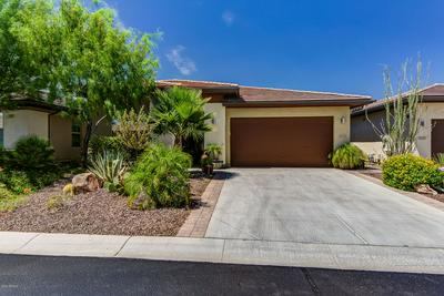 13152 W LONE TREE TRL, Peoria, AZ 85383 - Photo 1