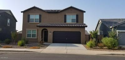 37224 W CANNATARO LN, Maricopa, AZ 85138 - Photo 1
