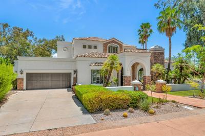 6352 E VISTA DR # 0, Paradise Valley, AZ 85253 - Photo 2