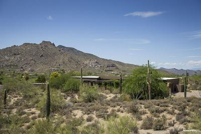 36402 N SIDEWINDER RD, Carefree, AZ 85377 - Photo 1