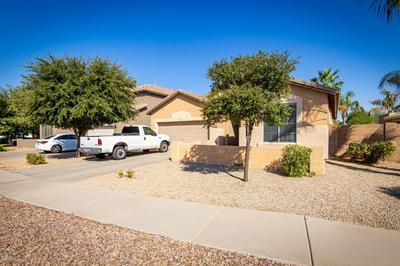 21532 E CALLE DE FLORES, Queen Creek, AZ 85142 - Photo 1
