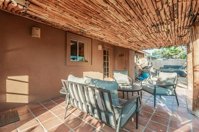 2225 E GREENWAY RD, Phoenix, AZ 85022 - Photo 2