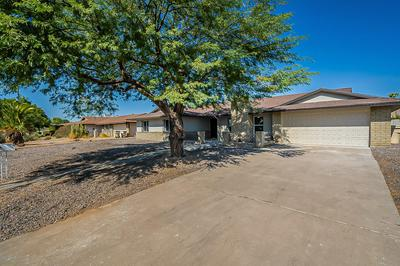4420 W BUTLER DR, Glendale, AZ 85302 - Photo 2