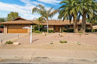 340 E ACAPULCO LN, Phoenix, AZ 85022 - Photo 2