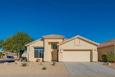 9062 W ESCUDA DR, Peoria, AZ 85382 - Photo 1