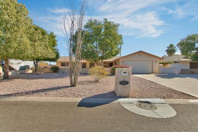 14401 N SAN CARLOS DR, Fountain Hills, AZ 85268 - Photo 1