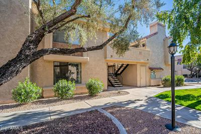 10115 E MOUNTAIN VIEW RD UNIT 1095, Scottsdale, AZ 85258 - Photo 2