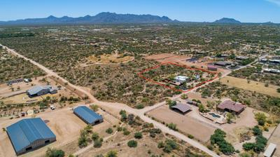 29112 N 156TH ST, Scottsdale, AZ 85262 - Photo 1