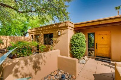 1162 E BEAVER TRL, Carefree, AZ 85377 - Photo 2