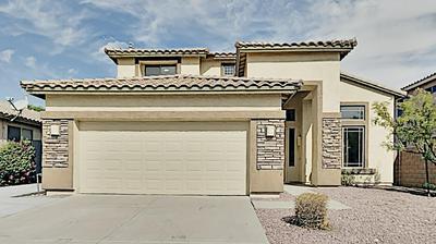 9478 W TONOPAH DR, Peoria, AZ 85382 - Photo 1