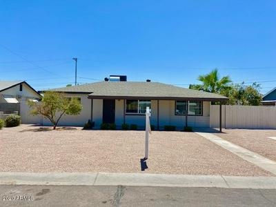 11125 W INDIANA AVE, Youngtown, AZ 85363 - Photo 1