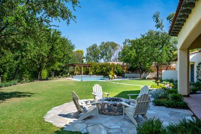 5924 E CABALLO LN, Paradise Valley, AZ 85253 - Photo 2