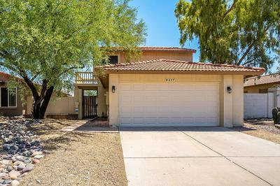 9417 S 44TH ST, Phoenix, AZ 85044 - Photo 1