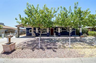 5626 N 34TH AVE, Phoenix, AZ 85017 - Photo 1