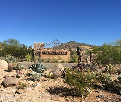 14523 E LUPINE DR # 11, Scottsdale, AZ 85259 - Photo 2