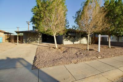 4305 N 59TH AVE, Phoenix, AZ 85033 - Photo 1